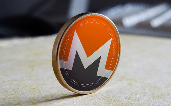 The Monero PRIVACY