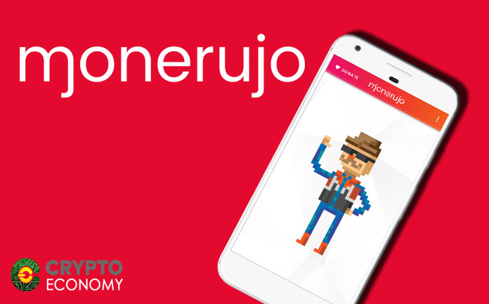 Monerujo: The Open-Source Android Wallet for Monero [XMR]