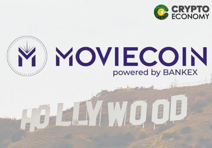 moviecoin the ico for cinema and entertainment