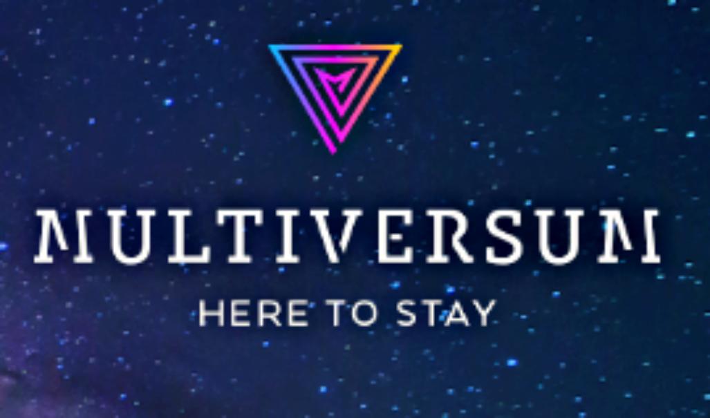 Multiversum, fourth generation blockchain