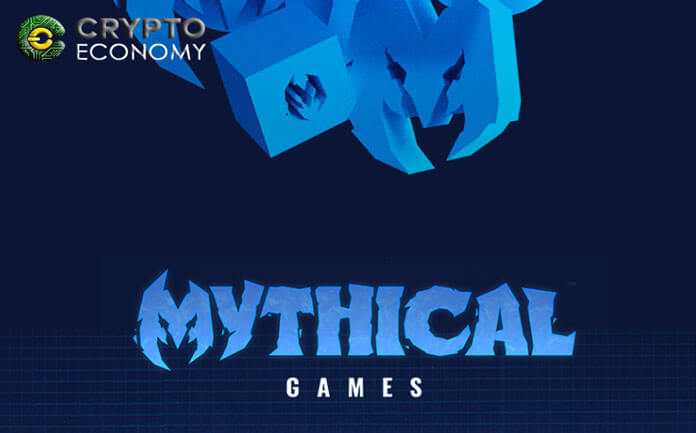 Mythical Games creates its gaming platform in the ecosystem of EOS