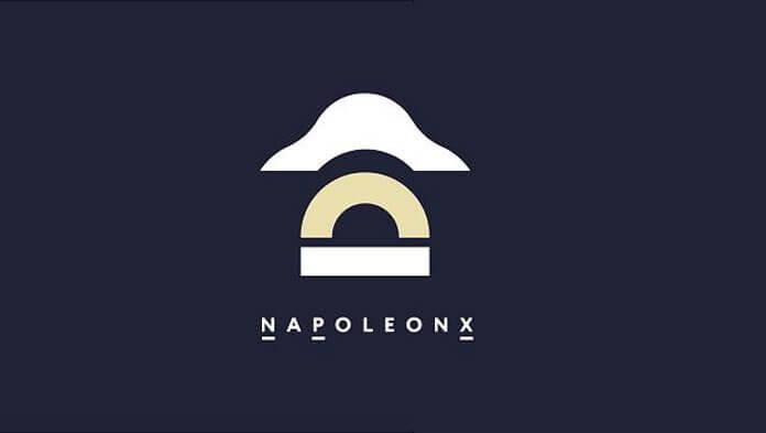 napoleonx