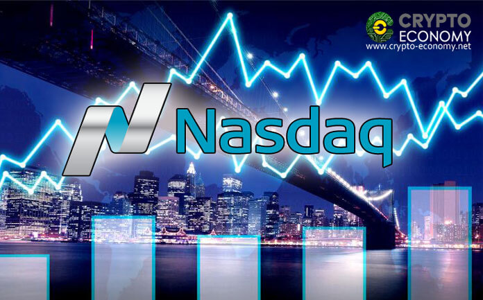 Ethereum [ETH] and Bitcoin [BTC] Indices to be added to NASDAQ's Global Data Service
