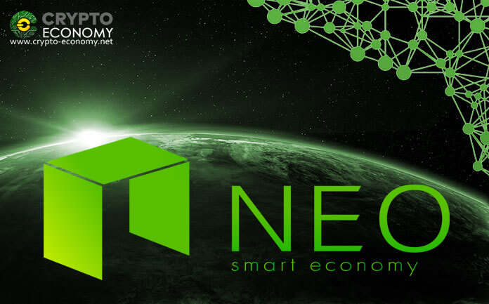 Neo Blockchain Receives $100 Million Worth of Funds to Push Development of Its Platform Forward