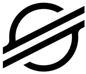 nuevo logo stellar lumens xlm