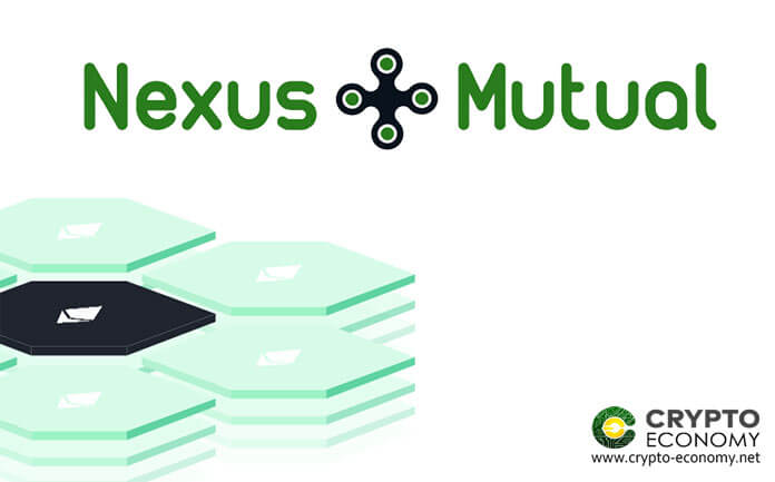 Argent Wallet will secure the wallets of its clients with the banking degree security of Nexus Mutual