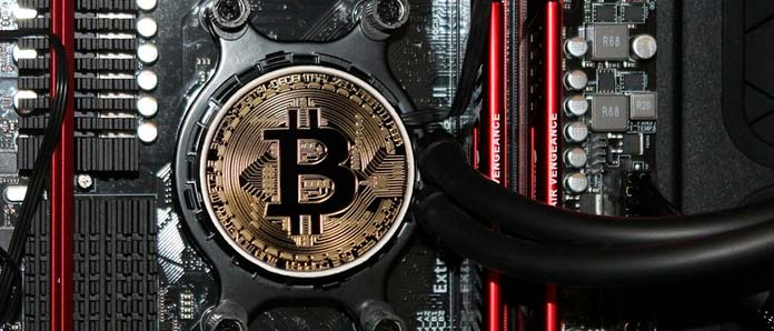 nodos-btc bitcoin