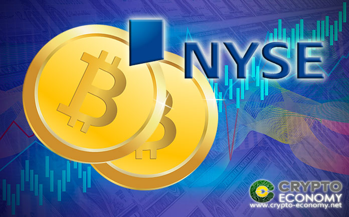 The Countdown to A Bitcoin ETF Begins as The SEC Publishes NYSE Arca's Rule Change Proposal