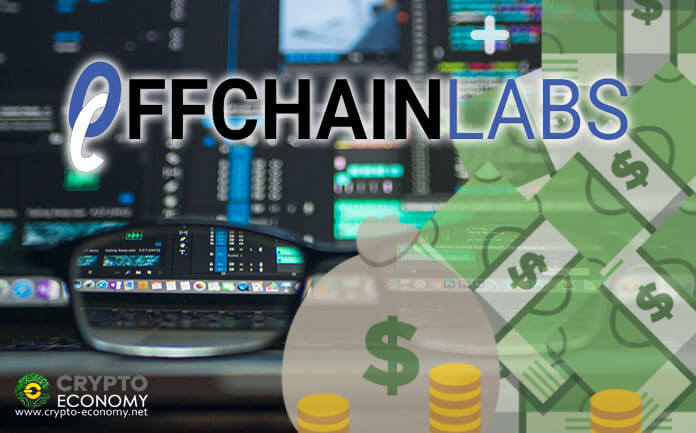 Ethereum [ETH] – Former White House Deputy CTO's Blockchain Startup Raises $3.7M in Seed Funding
