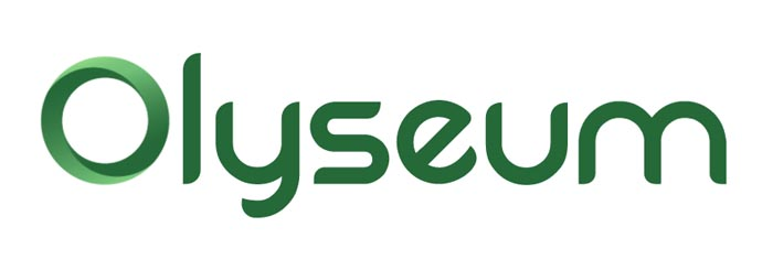 WHAT IS OLYSEUM