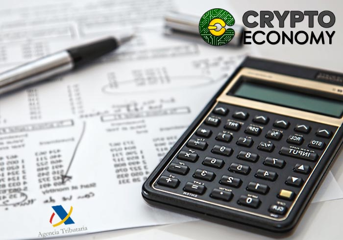onif investiga bancos y empresas que aceptan bitcoins