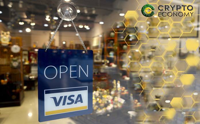 Visa CEO sees no use in cryptocurrencies and blockchain for his company