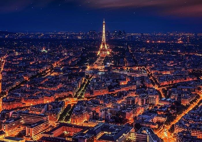 francia criptomonedas