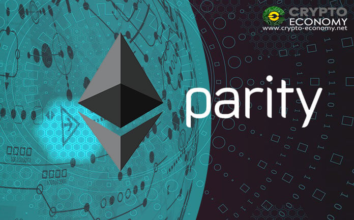 Ethereum´s Create2 could help Restore Frozen ETH funds from Parity