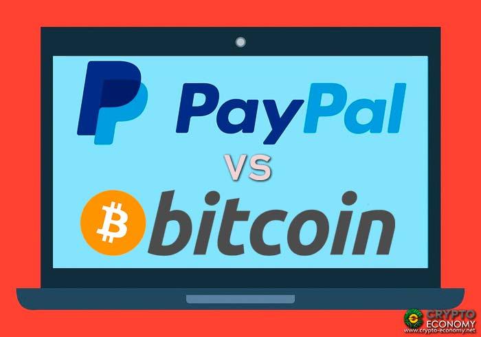 Itt a várva várt bejelentés a PayPaltól, történelmi csúcs felé száguld a bitcoin