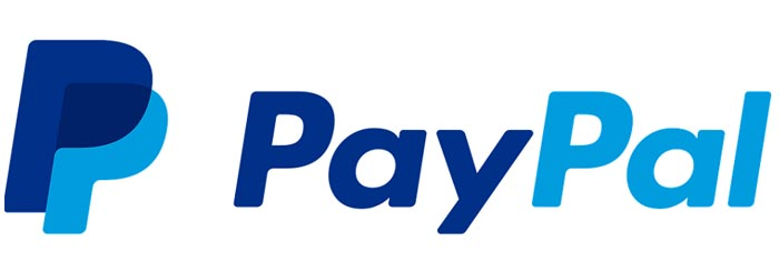 buy and sell bitcoin with paypal