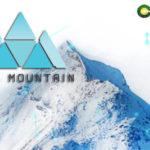 Peer Mountain: a guaranteed trusted environment