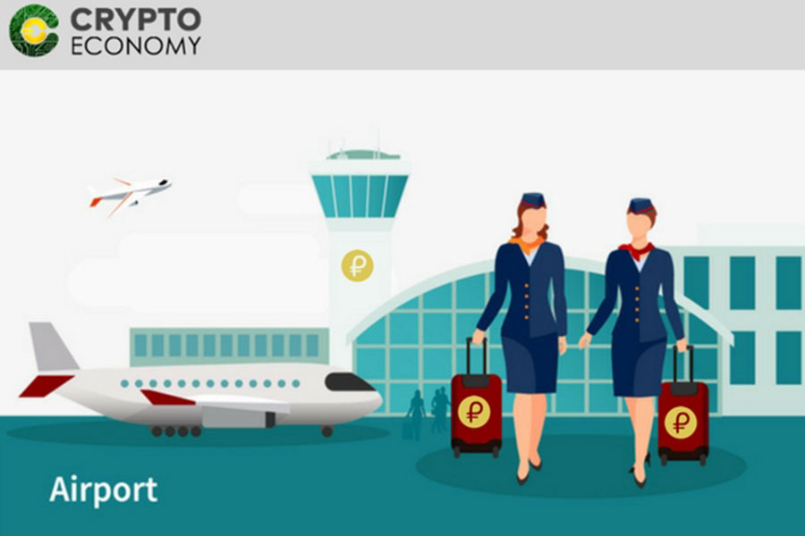 Petro airplane tickets