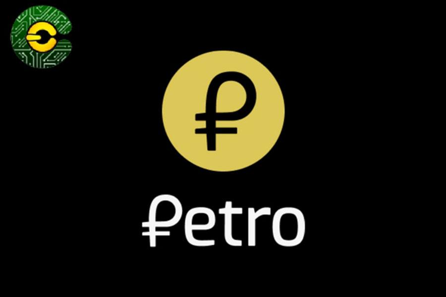 Venezuela Petro initial coins