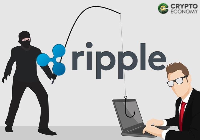 phishing ripple