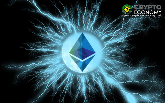 LOOM: Integrating Ethereum, EOS and TRON to Make Blockchain Interoperability a Reality