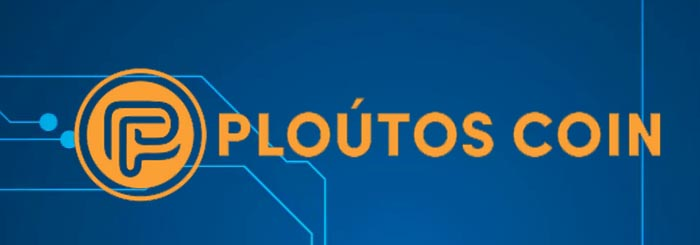 Traders Club Ploutos the cryptocurrency of freedom