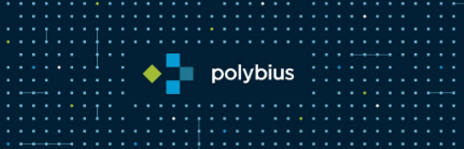 polibius