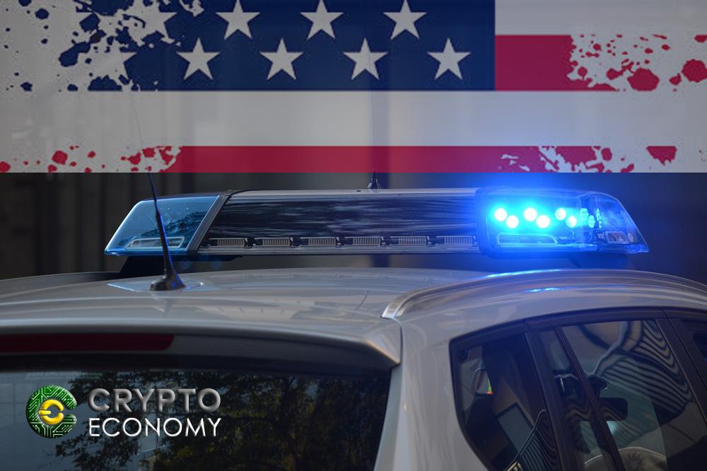 US authorities seize $ 12 million in Bitcoins