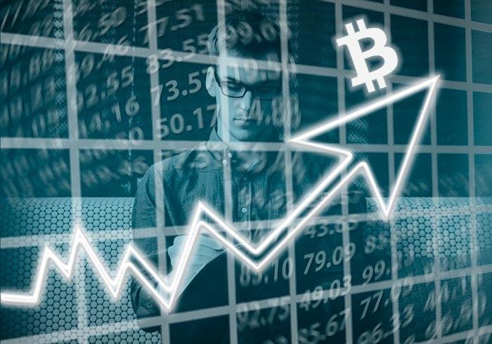 precio de bitcoin 2019
