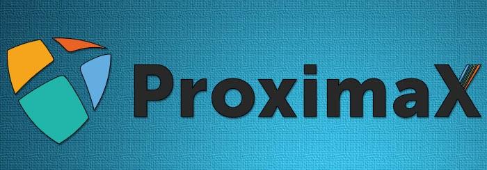 proximax and tutellus