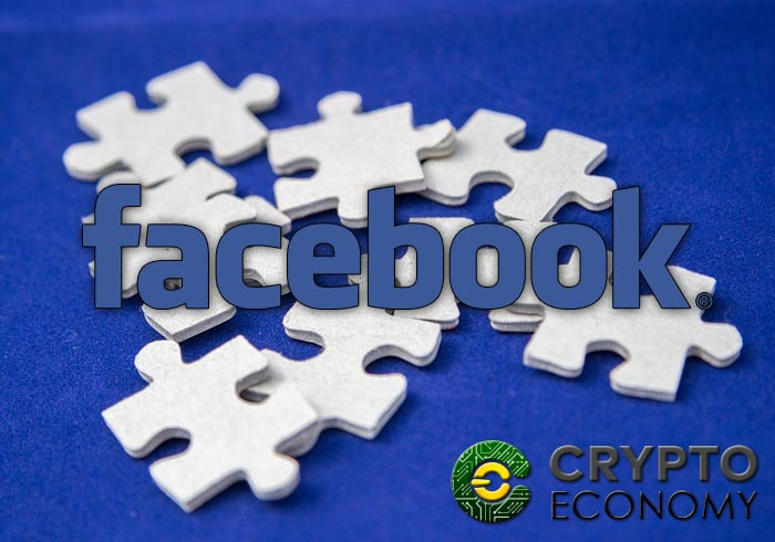 Facebook restructures his organization