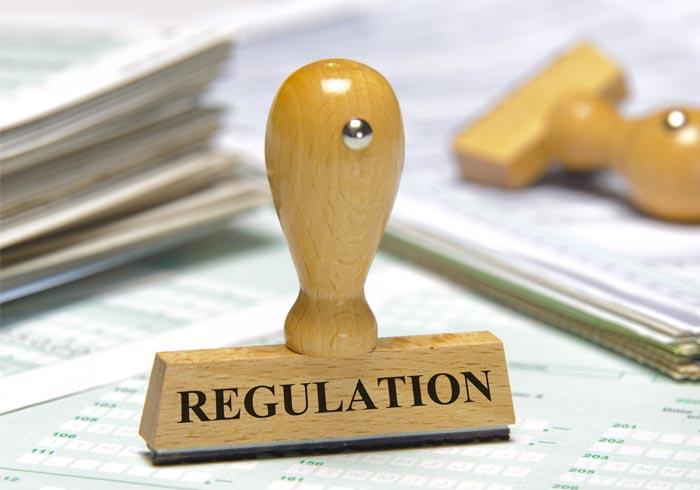 regulaciones de la fsa hace que varias casas de cambio cierren