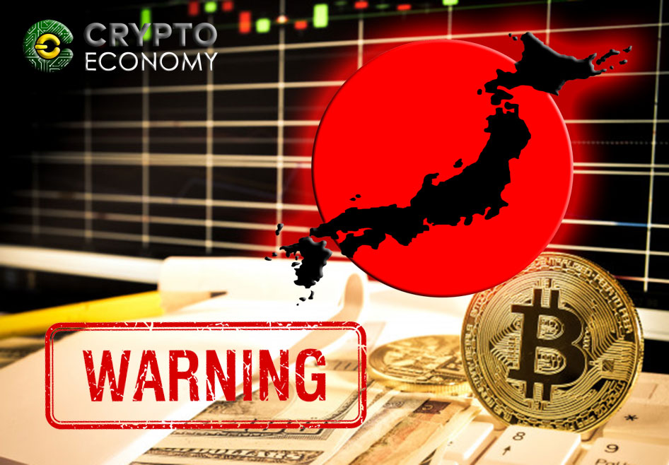 How do regulations in Japan affect Bitcoin?