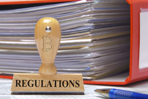 regulations btc usa