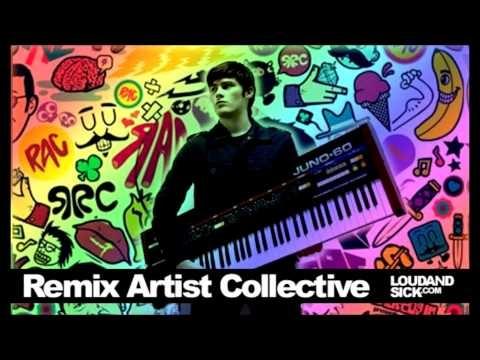 remixartistcollective