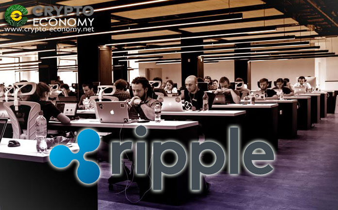 Ripple's University Blockchain Research Initiative (UBRI) is Now Present in Japan