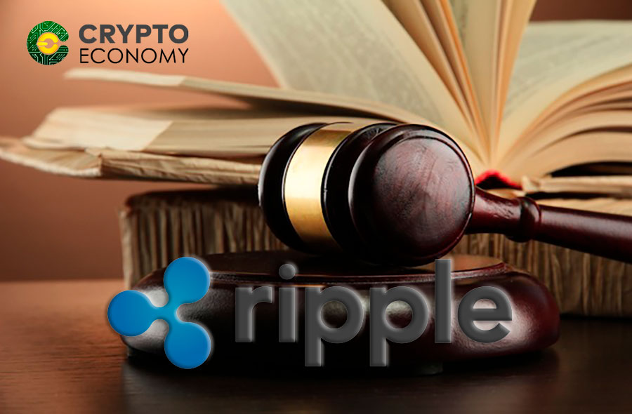 Ripple will possibly be sued by several investors