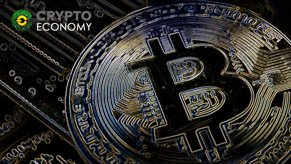 You can not create a Russian cryptocurrency