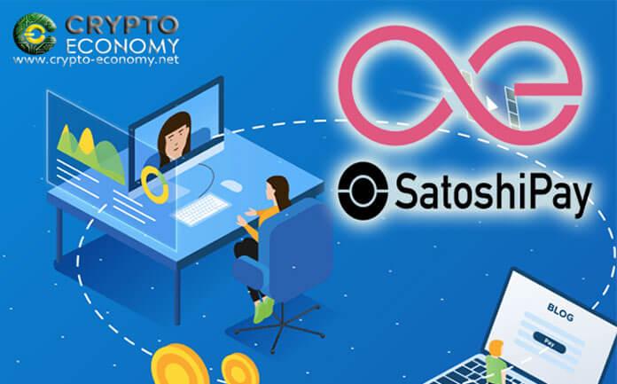 Aeternity Injects Fund into Satoshipay through Acquiring Stakes