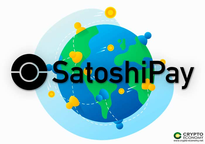 satoshipay and stellar xlm