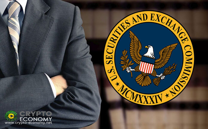 SEC Charges The Founder of Fantasy Market With a Civil Penalty of $15,000 for Running a Fraudulent ICO