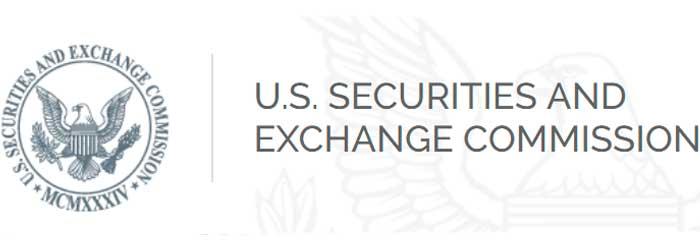 security exchange com
