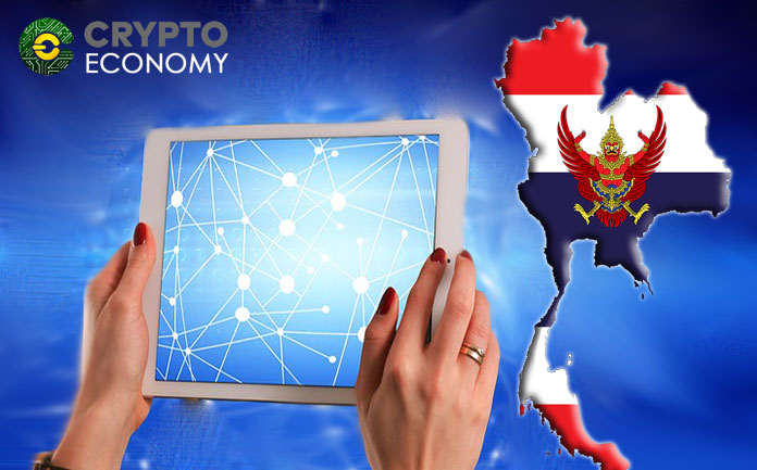 Thai SEC approves 7 crypto-exchanges