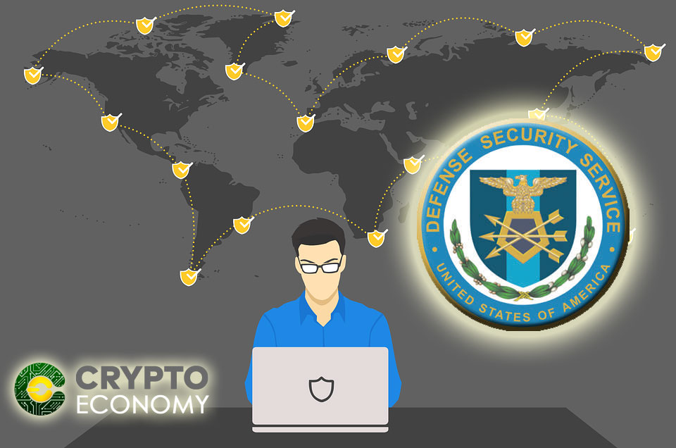 owners of Bitcoins marked by the DSS