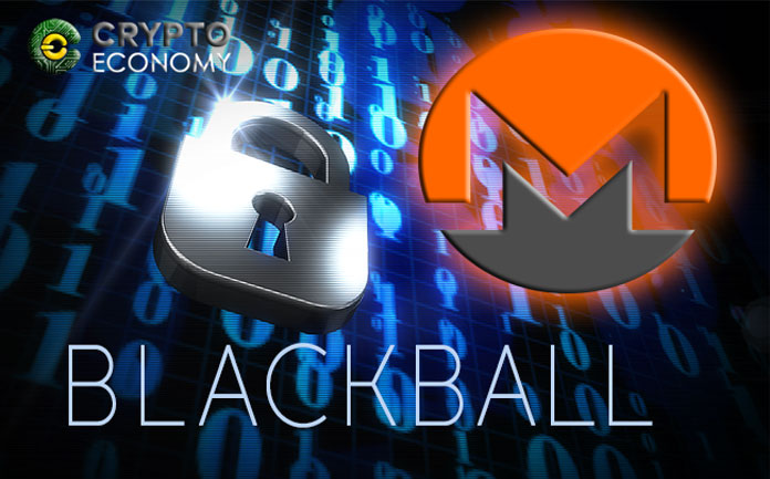 Monero continues to push the highest privacy with Blackball and Bulletproof