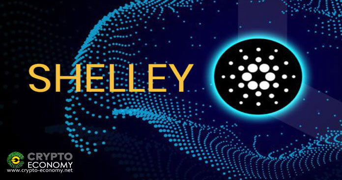 Cardano has placed on the technical aspects of blockchain technology