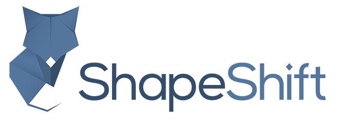 ShapeShift, main involved