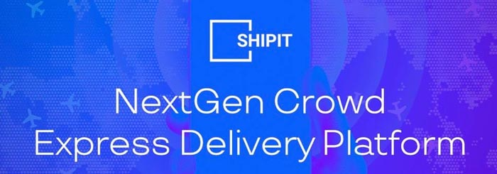 shipit earns money carrying packages