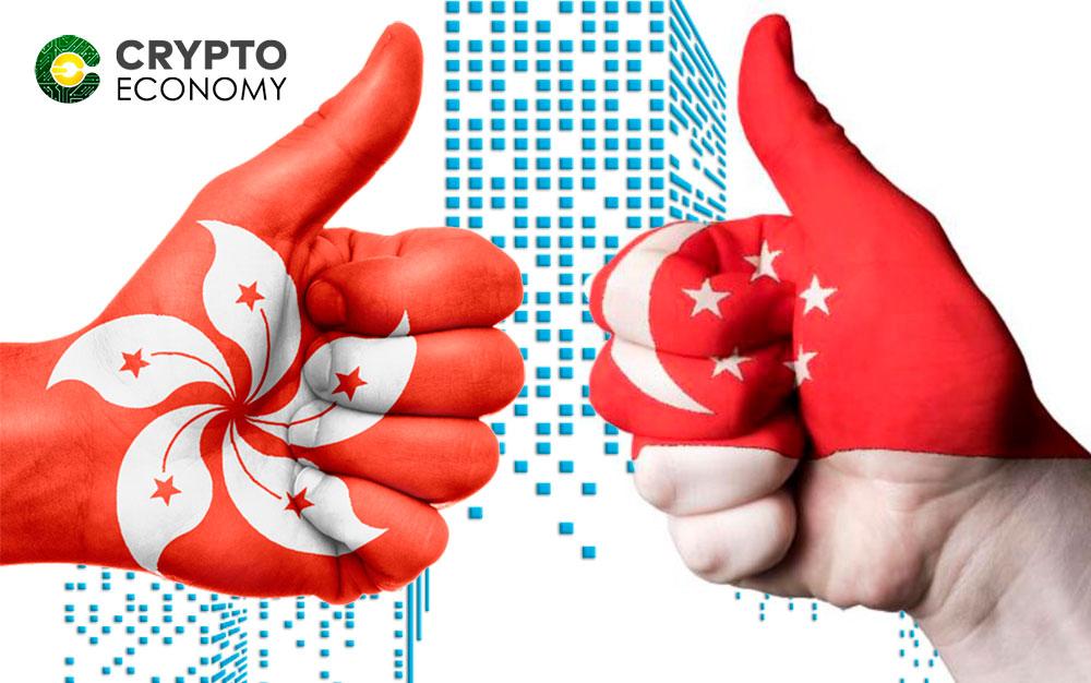 Bitcoin Era Recensioni – È davvero una truffa?