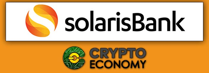 Solaris bank association with vpe bank